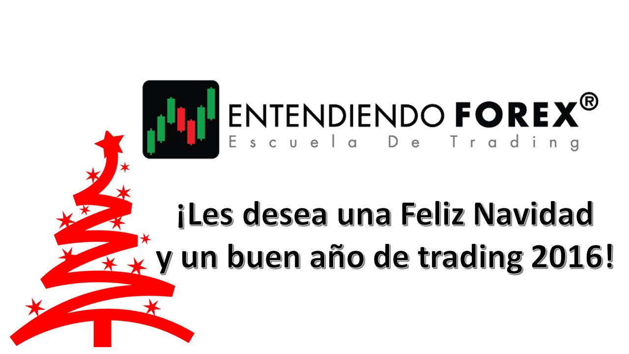 Entendiendo forex escuela de trading