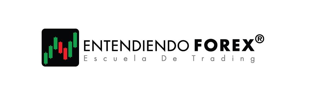 Logo EF_Marca Registrada_Prueba