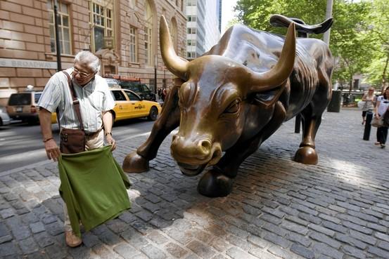 Calculadora volatilidad forex